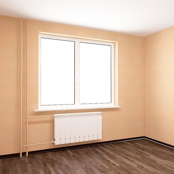 ЖК «Земляничная поляна», отделка, квартиры с отделкой, квартиры, комната, описание, холл, новостройка, фасад, дом